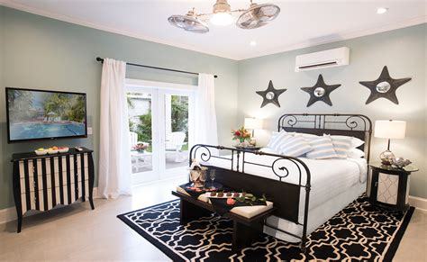Cottage Suite by Key West Hotel Photo Gallery