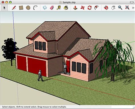 home design 3d tutorial 2017 2018 best cars reviews home design software google sketchup 2017 2018 best