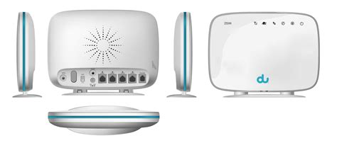 Router Zte zte wins contract to provide 3g wi fi router mf29 to uae operator du zte corporation