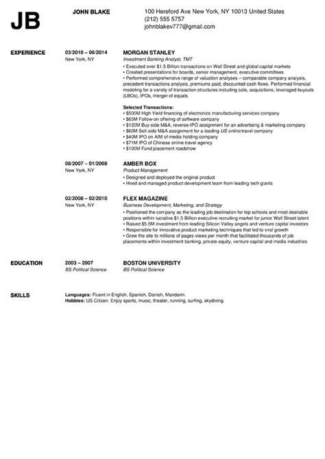 resume bulider resume builder make a resume velvet