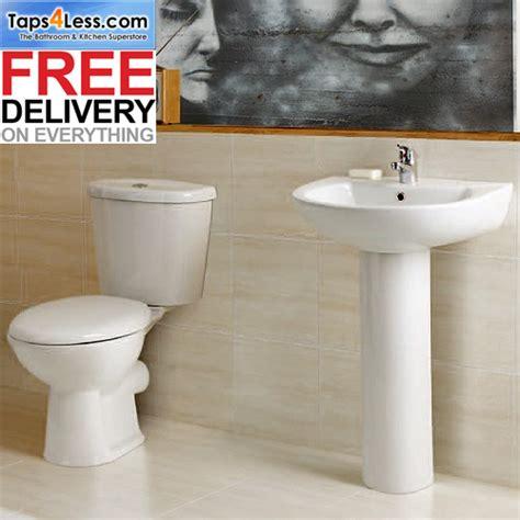 bathroom 4 less bathroom 4 less 28 images designer bathrooms ideas