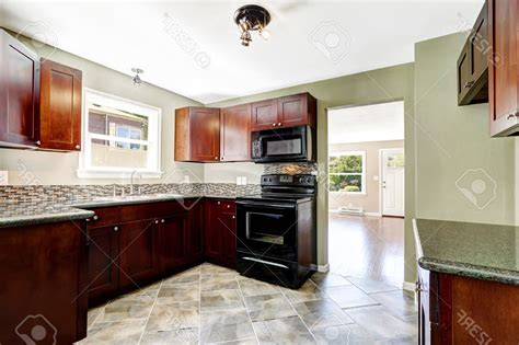 dark floors white cabinets white cabinets with black appliances cheap kitchen