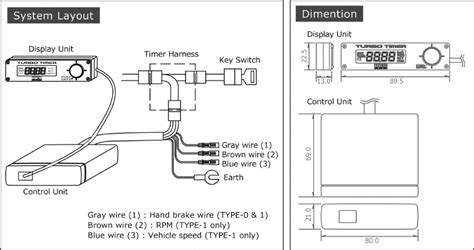 2 0t gti turbo timer wiring diagram wiring diagram odicis