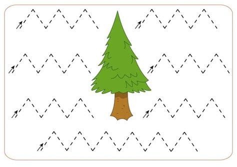 zigzag tracing pattern tracing zig zag lines 6 171 preschool and homeschool