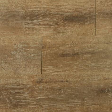 bunnings medina 12mm 1 77sqm cabana laminate flooring compare club