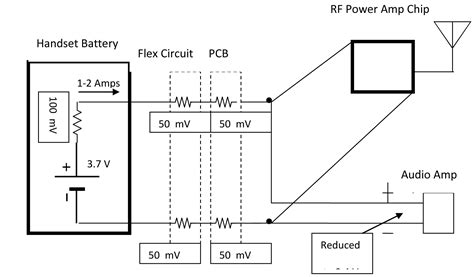 decoupling capacitor best practices 28 images op do op s need one bypass capacitor or two