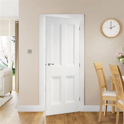 doors for doors 353 0 66 71 94828 oak doors deanta is not just