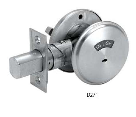 open bathroom door lock open simple household locks with best free home design idea inspiration