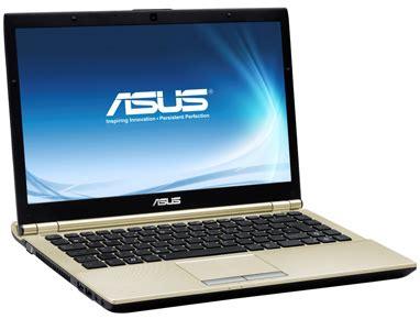 Laptop Asus U46s Asus U46s Notebookcheck Net External Reviews