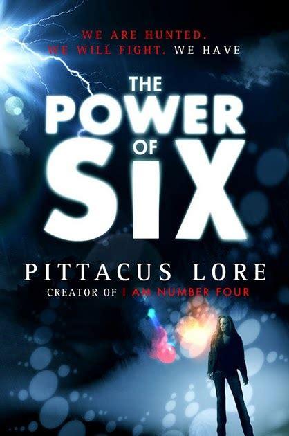 el poder de seis 8427201095 n 250 mero cuatro blog quot soy el n 218 mero cuatro quot dvd y quot el poder de seis quot libro ya a la venta en