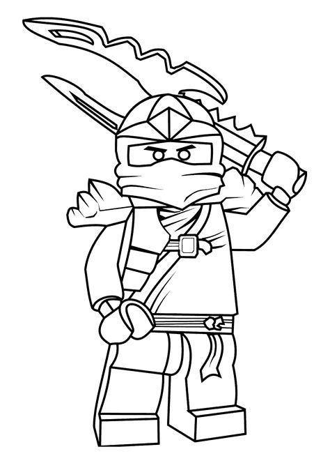 black ninjago coloring pages ninjago coloring pages for kids printable free coloring