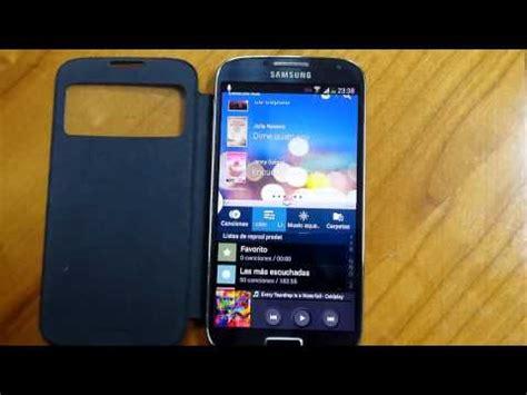 Handphone Acer S500 berita harga ponsel murah jam pintar samsung smartwatch