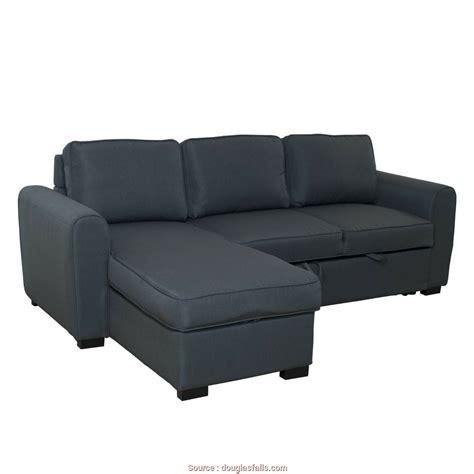divani pronto letto ikea esclusivo 4 divano pronto letto angolare jake vintage