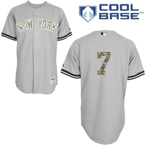 St Grey Mickey grey mickey mantle authentic jersey s 7 majestic