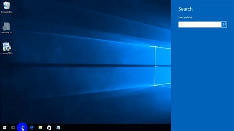 Search To Find Fix Windows 10 Search To Find Your Missing Installed Apps