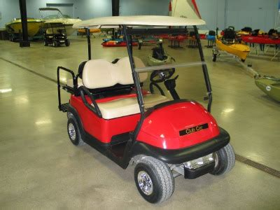 Precedent Search Quest 2011 Club Car Precedent Search Pre