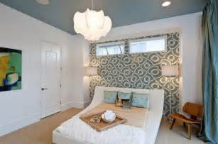 Basement Bedroom Ideas 30 Basement Remodeling Ideas Inspiration
