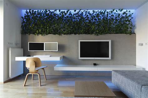 Apartment Kitchen Renovation Ideas lavish apartment renovation showcases an array of space