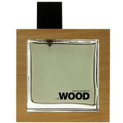 Parfum Dsquared2 He Wood Edt 100ml Original dsquared he wood edt 100ml perfume