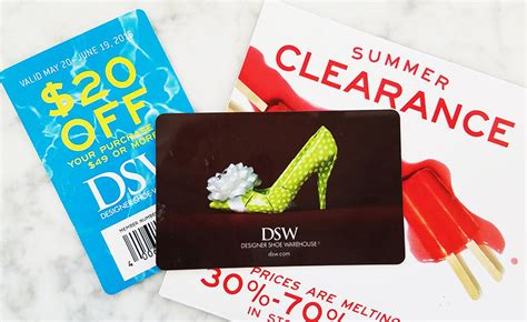 Stack Of Gift Cards - 20 ways to save on valentine s day without looking cheap gcg