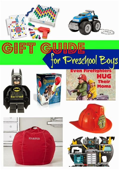 Gifts 12 Year Boy - gift guide for 12 year boys myideasbedroom