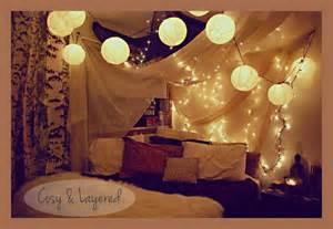 paper lanterns bedroom best 25 paper lanterns bedroom ideas on pinterest