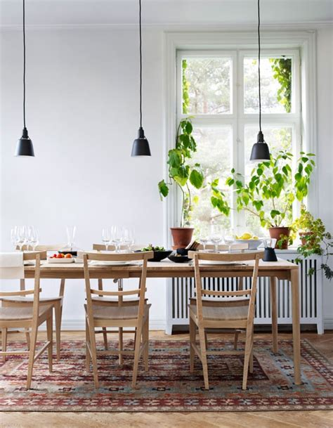 decordots scandinavian interiors with ethnic details