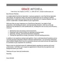 Sales Support Specialist Cover Letter by Sales Support Specialist Cover Letter