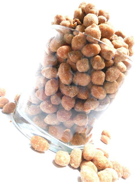 Kacang Telur 3 Rasa Tamiang goraka zenzero kacang telur