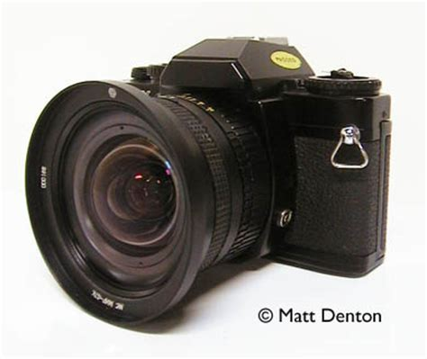 sears ksx super (ricoh kr 10) matt's classic cameras