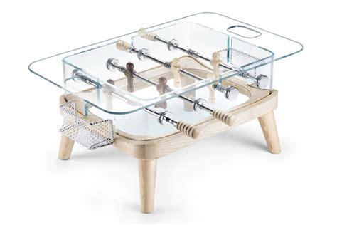 intervallo foosball table bonjourlife