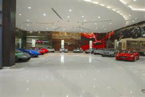 luxury garage designs pictures luxury car garage design modern room garage