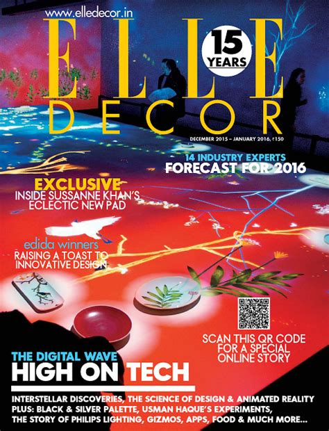 magazine reno decor june july 2016 canada read online elle decor india january 2016 187 pdf magazines archive