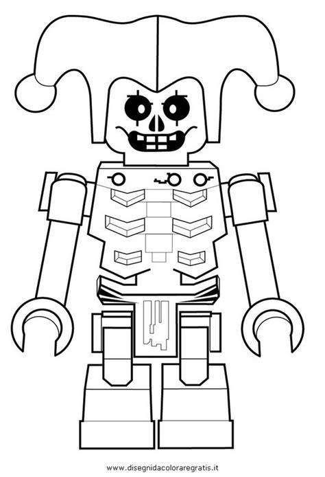 lego ninjago coloring pages free free coloring pages of lego ninjago word search