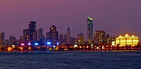 Top Mba India Mumbai Maharashtra by Packtup Make Moving Easy