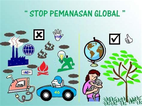Dari Sumber Daya Agraria Menuju Penataan Lingkungan Hidup dinas lingkungan hidup dan kehutanan provinsi banten penataan ruang dan pemanasan global