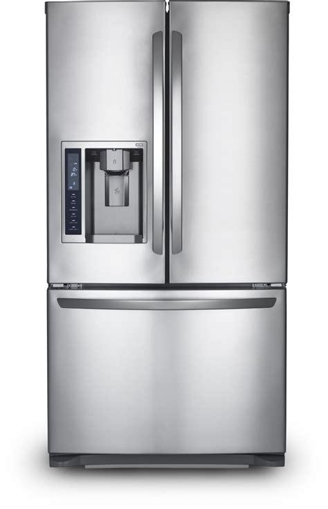 large kitchen appliances best large kitchen appliances photos 2017 blue maize