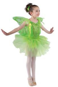 Pixie Dust Tinkerbell Costume Costume Novelty Costumes Dansco Fashion 2014 2015
