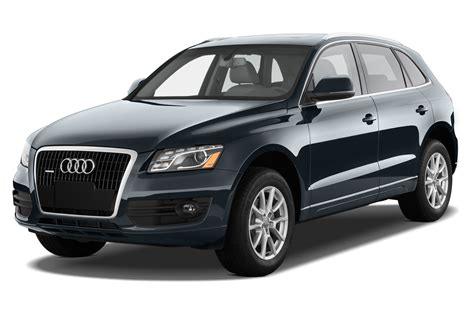 how can i learn about cars 2012 audi q5 parental controls 2012 audi q5 reviews and rating motor trend