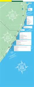 Riviera Maya Mexico Map by Pics Photos Map Of Riviera Maya Mexico And Map Of Hotels