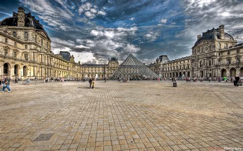 paris pictures 30 hd urban landscape wallpapers