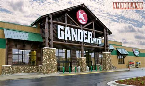 gander mountain williamsport gander mountain s warrington store on schedule for fall