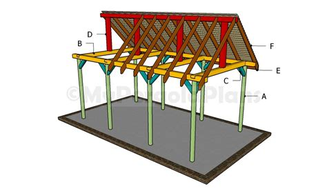 building a backyard pavilion top 21 photos ideas for outdoor pavilion plans house