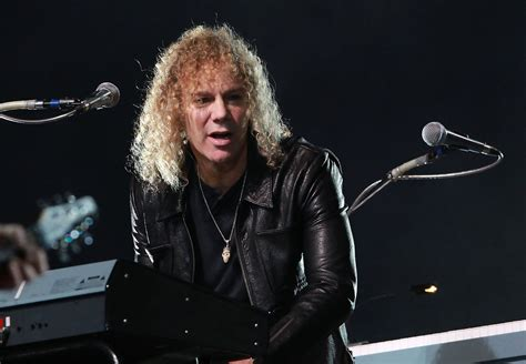 bon jovi d david bryan photos photos bon jovi performs in melbourne