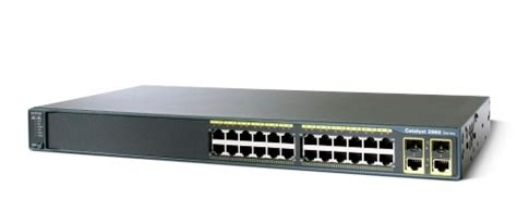 Router Cisco Bhinneka spesifikasi switch cisco cisco managed switch ws c2960 24tt l spesifikasi dan harga