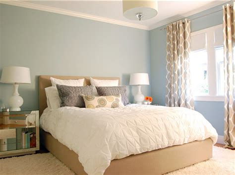 beach colors for bedrooms 2013 august archive home bunch interior design ideas