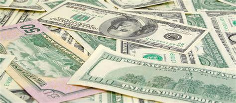 michigan home affordable refinance program
