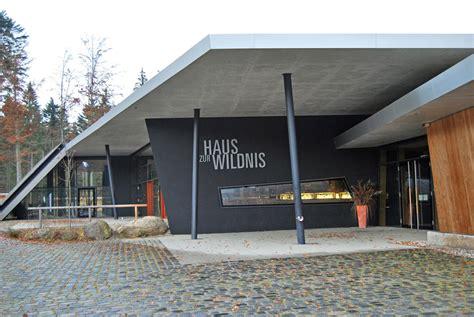 haus zur wildnis top 10 der umgebung urlaub im bayerischen wald