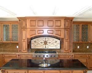 glass kitchen cabinets door