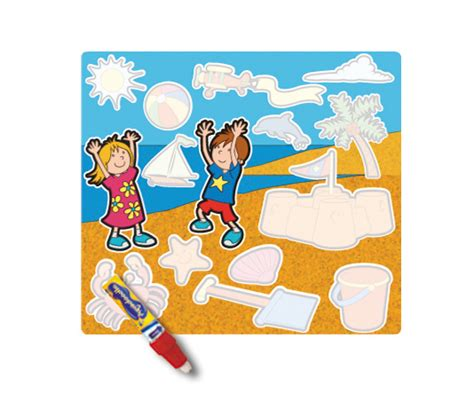 aquadoodle mini mats aquadoodle playtime mini mats
